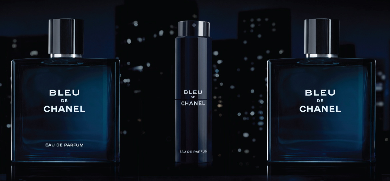 blue-de-chanel-1170X545