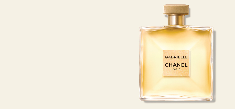 gabrielle-chanel-1170x545